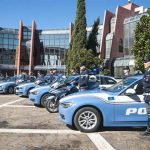 Pomoc dla kierowców zawodowych w Italii