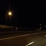 Lublin: Busem z ludźmi pod prąd (cz. I)