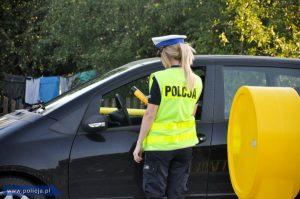 policja-pl