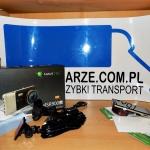 Kamera samochodowa Navitel MSR900