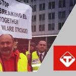 Polska Unia Transportu zaprasza Busiarzy.