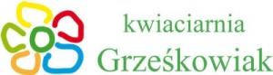 kwiaciarnia Grześkowiak