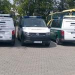 7 tonowe busy w Bydgoszczy…