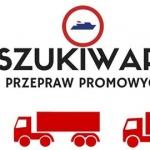 Promy24.com świętują razem z nami…