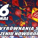 Busiarze.com.pl zagrają z WOŚP