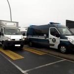 12 tonowy bus w Wrocławiu. Głupota nie zna granic!!!!