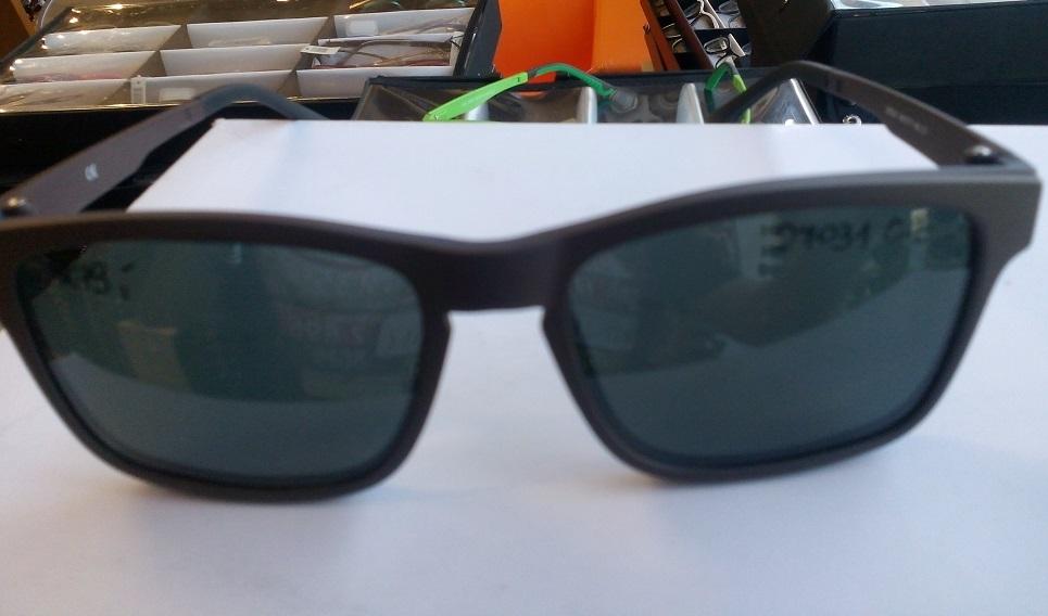 8e58011e857d9 Jeśli wybieramy wygodne dla okularnika fotochromy, tym bardziej musimy  kupić specjalne dla kierowców. Wynika to z tego, że zwykłe fotochromy nie  ...