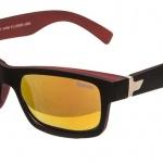 Okulary dla kierowców: przeciwsłoneczne, korekcyjne. Warto?