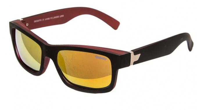 ed7391098ca82 Okulary dla kierowców: przeciwsłoneczne, korekcyjne. Warto ...