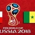 Jutro Polska – Senegal. Jak obejrzeć?