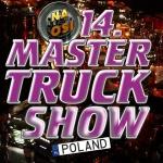 Master Truck Show 2018 już jutro.