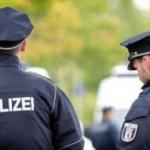 Niemcy: Od 1 stycznia zmiana przepisów za przeładowanie auta! Płaci kierowca i właściciel auta!