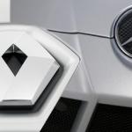 Nowy Renault Master 2019  już w sierpniu.