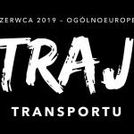 28 czerwca – STRAJK TRANSPORTU