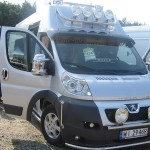 peugot-boxer-master-truck-2015-caly-2-2